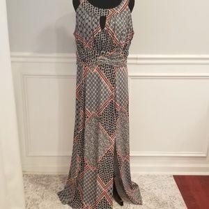 Enfocus Dresses - (NWOT) Must Have Curvy Girl Dress